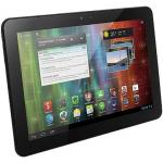 "PRESTIGIO MultiPad 4 Ultimate 10.1 3G PMP7100D3G Black 10.1"", 4x1,6GHz, 16GB/1GB, 16:9, OS Android 4.2 (WiFi+3G)"