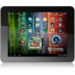 "PRESTIGIO MultiPad Color 8.0 3G PMT5887D3G Red 8"", 4x1,3GHz, 16GB/1GB, 16:9, NFC, GPS, OS Android 4.2 (WiFi+3G)"