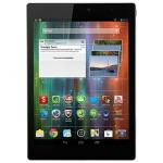"Tablet PRESTIGIO Multipad 4 DIAMOND 7.85 PMP7079 Black 7,85"" IPS, 4x1,6GHz, 16GB/1GB, 4:3, OS Android 4.2 (WiFi)"