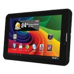 "Tablet Esperanza DREAM TAB 7'' 3G (ETB107) Black 7"", 2x1,3GHz, 4GB/512MB, 16:9, OS Android 4.2.2 (WiFi+3G)"