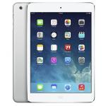 "Tablet Apple iPad AIR 2 64 GB Silver (WIFI+3G) 9.7"", MGKM2FD/A"