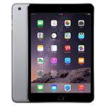 "Tablet Apple iPad mini 3 7.9"" 128GB WiFi Grey MGP32FD/A"