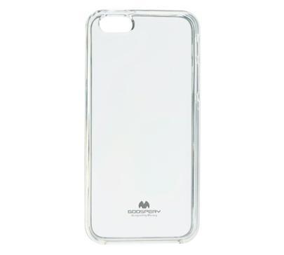 Kryt ochranný Mercury Jelly pro Apple iPhone 5 8ea05bcccee