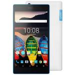 "Tablet Lenovo Tab3 8 LTE (ZA180053CZ) 8"", 16:9, 4x1GHz, 16GB/2GB, Android 6.0, WiFi+3G, White"