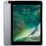 "Tablet Apple iPad Wi-Fi Cellular, 9,7"" 128GB Space Gray (2017)"