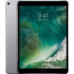 "Tablet Apple iPad Pro 10,5"" Wi-Fi 64GB Space Gray (2017)"