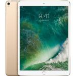 "Tablet Apple iPad Pro 10,5"" Wi-Fi 64GB Gold (2017)"