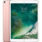"Tablet Apple iPad Pro 10,5"" Wi-Fi Cellular 64GB Rose Gold (2017)"