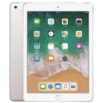 "Tablet Apple iPad Wi-Fi Cellular, 9,7"" 32GB Silver (2018)"