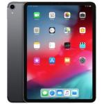 "Tablet Apple iPad Pro 11"" Wi-Fi Cellular 512GB Space Gray (2018)"