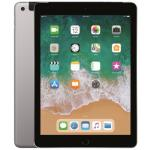 "Tablet Apple iPad Wi-Fi Cellular, 9,7"" 128GB Space Gray (2018)"