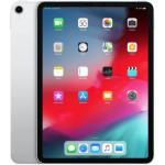 "Tablet Apple iPad Pro 11"" Wi-Fi 256GB Silver (2018)"