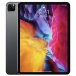 "Tablet Apple iPad Pro 11"" Wi-Fi 128GB Space Grey (2020)"